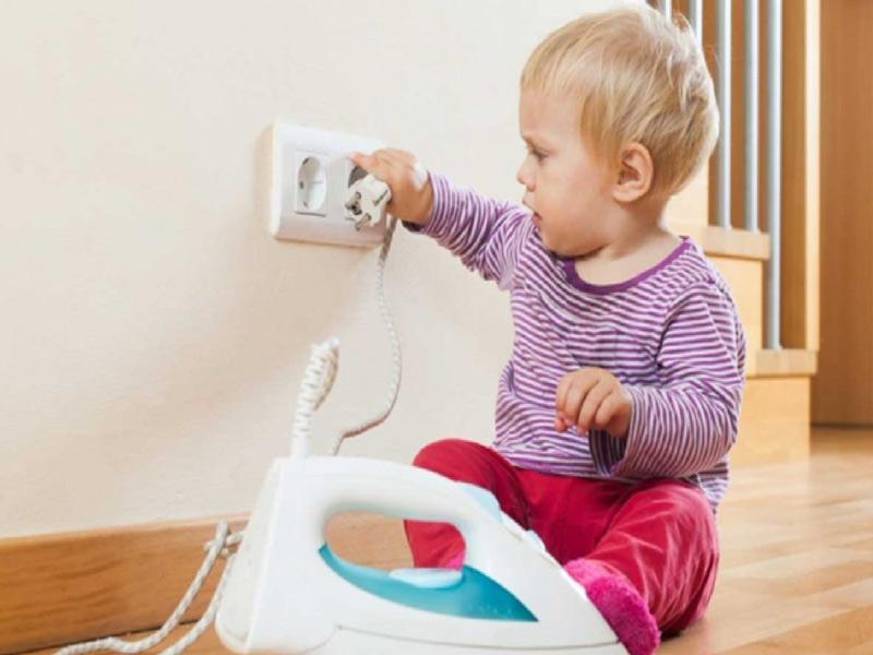 Картинки по запросу 7 главных угроз детской жизни и как их избежать