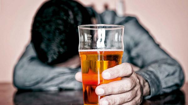 Вред пива на сперму мужчины