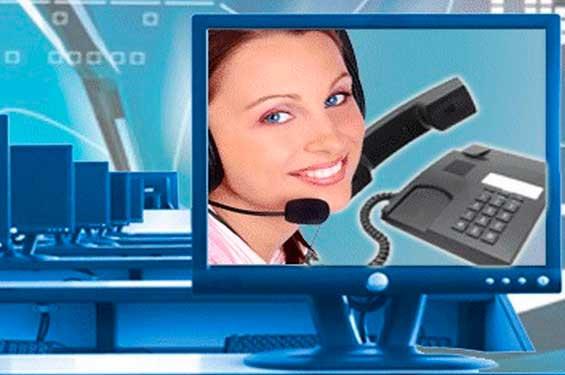 Записаться к специалисту поликлиника через интернет
