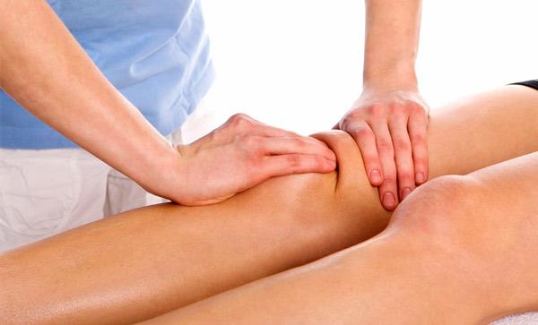 Изображение - Программа здоровые суставы россии healthy-joint-program