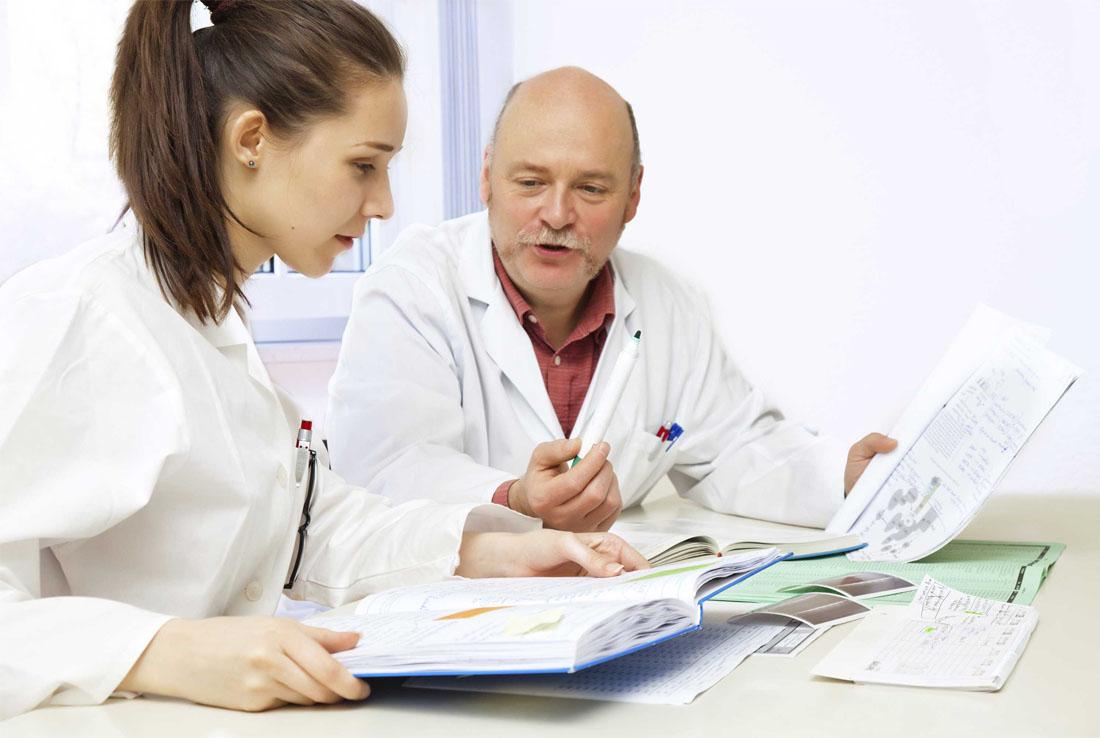 Картинки по запросу врач-наставник